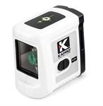 Лазерный уровень Kapro 862G зеленый